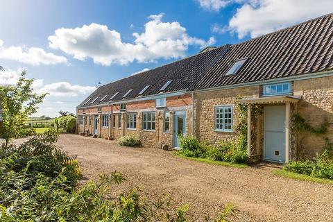 Farm to rent - Piper House, Stamford, Lincolnshire, PE9