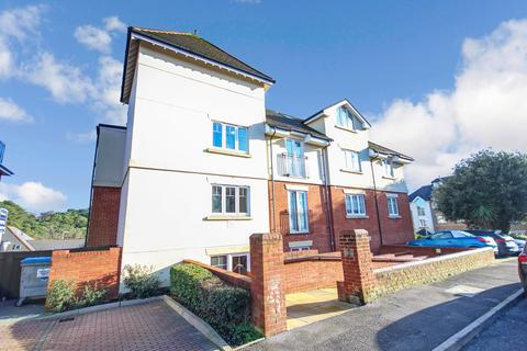 2 bedroom apartment for sale - Burnaby Road, Bournemouth