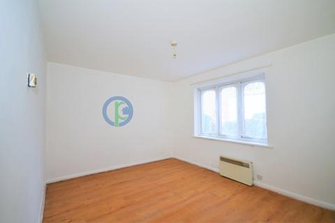 2 bedroom apartment for sale - Springfield Road, London