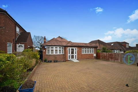 4 bedroom detached bungalow for sale - Waterfall Road, London