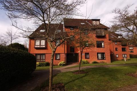 1 bedroom flat to rent - Norfolk House, Baldwin Road, Kings Norton
