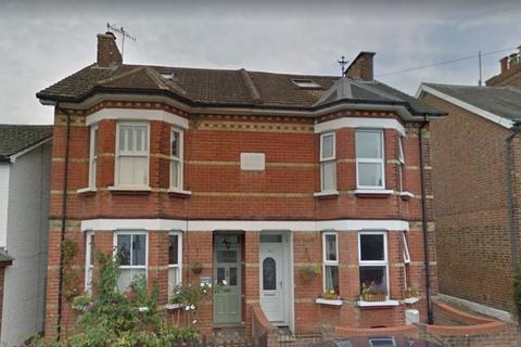 4 bedroom semi-detached house for sale - Priory Street, Tonbridge, Kent, TN9 2AP