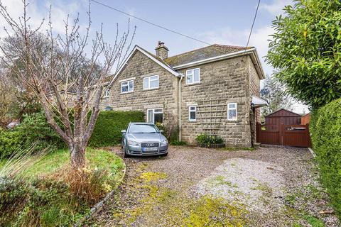 3 bedroom house for sale - Stalbridge Road, Stourton Caundle, STURMINSTER NEWTON, Dorset, DT10