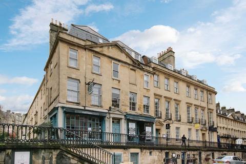 1 bedroom apartment to rent - George Street