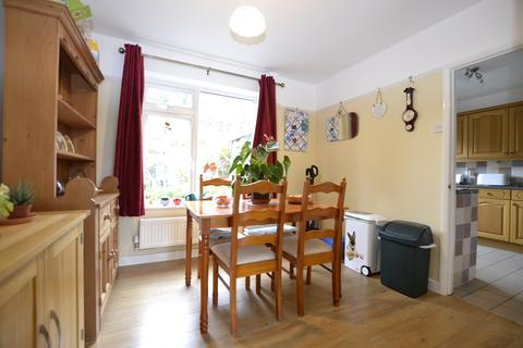 3 bedroom terraced house for sale - Blethwin Close, Bristol, Somerset, BS10
