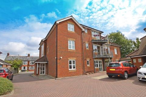 1 bedroom ground floor flat for sale - Alton, Hampshire