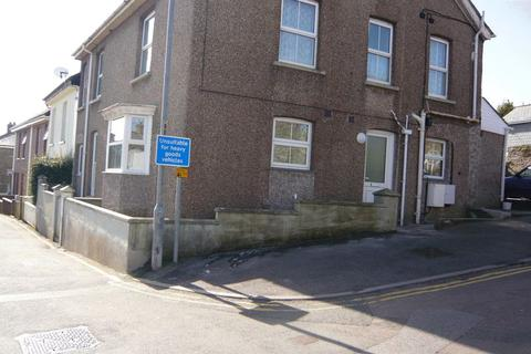 2 bedroom apartment to rent - Cross Place, Park Road, Wadebridge