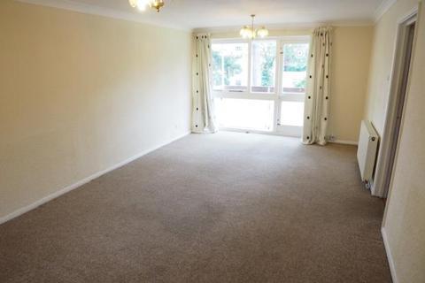 2 bedroom flat to rent - Datchworth