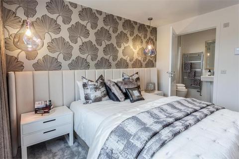5 bedroom detached house for sale - Plot 119, Kinnaird at Calderwood, Anderson Crescent EH53