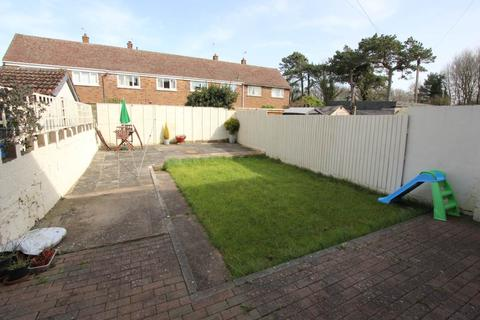 3 bedroom house to rent - Lime Grove, St Athan, Vale of Glamorgan