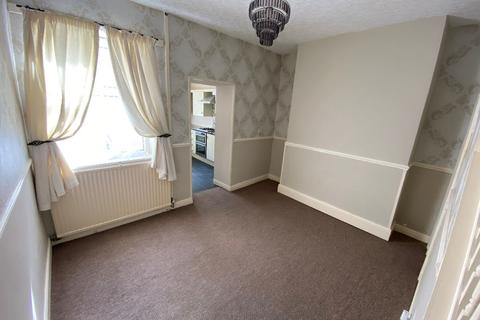 2 bedroom terraced house to rent - Meadow Street, Darwen