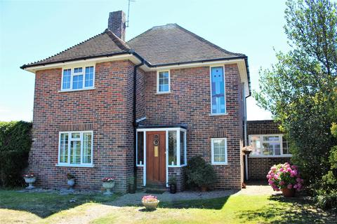 3 bedroom house for sale - Sutton Road, Seaford
