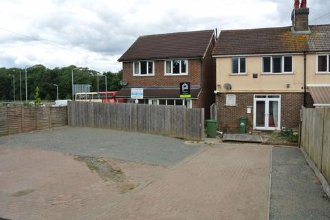 5 bedroom house to rent - Station Approach, Brighton, BN1 9SD