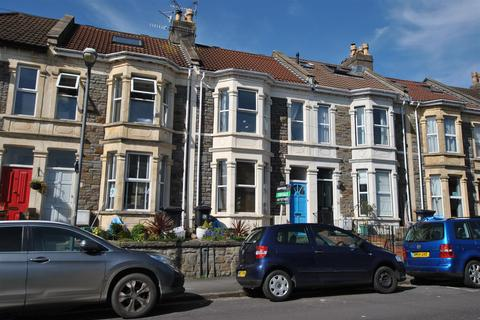 3 bedroom terraced house for sale - Holmesdale Road, Bristol