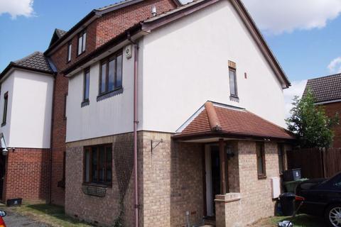 2 bedroom house to rent - 2 Bedrooms - Steeple View