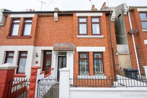 2 bedroom house for sale - Redvers Road, Brighton