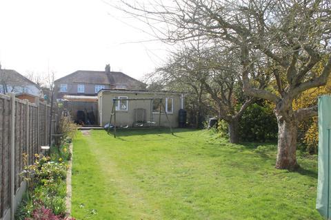 4 bedroom semi-detached house to rent - Westfield Road, Bexleyheath