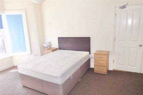 1 bedroom house share to rent - Robertson Road, Greenbank