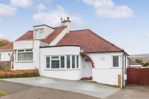 2 bedroom semi-detached bungalow for sale - Kenmure Avenue, Patcham, Brighton