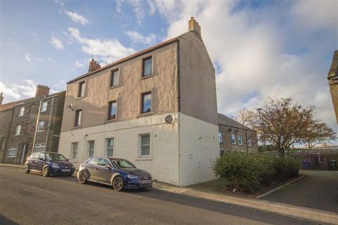 3 bedroom apartment to rent - Tweedmouth