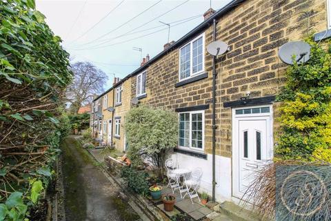 1 bedroom cottage for sale - Ingle Row, Chapel Allerton, LS7