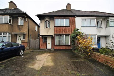 3 bedroom house for sale - Deans Lane, Edgware