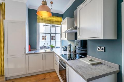 2 bedroom flat to rent - Flat 1, 2 Walmgate