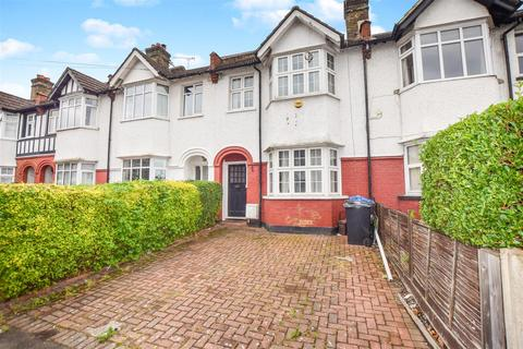 4 bedroom house for sale - Robinson Road, Colliers Wood