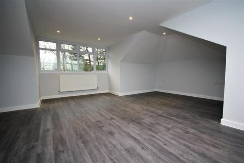 2 bedroom apartment for sale - Nelson Road, Poole