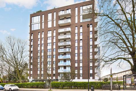 2 bedroom flat for sale - Kings College Court, London, NW3