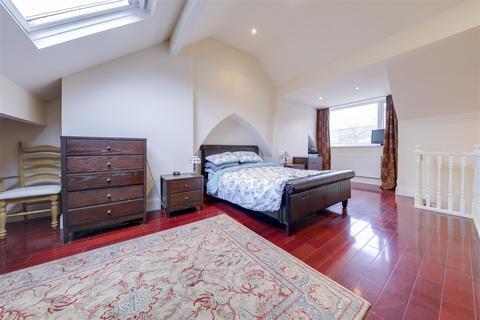 2 bedroom terraced house for sale - Booth Street, Waterfoot, Rossendale