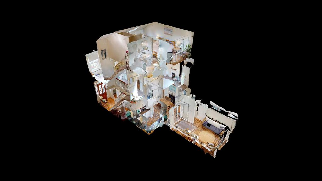 35 St Georges Road Dollhouse View.jpg
