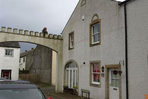 2 bedroom cottage to rent - Challoner Court, Cockermouth