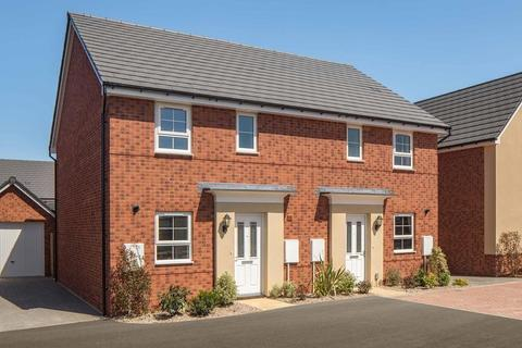 3 bedroom end of terrace house for sale - Leighton Road, Leighton Buzzard, LEIGHTON BUZZARD