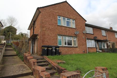 1 bedroom flat for sale - Sturminster Road  , Stockwood , Bristol, BS14