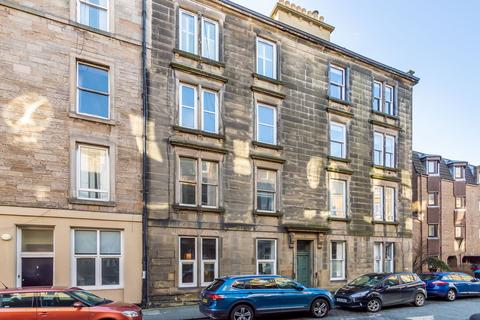 2 bedroom flat for sale - Dudley Avenue South, Edinburgh, EH6