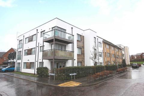 2 bedroom apartment to rent - Christie Lane, Salford