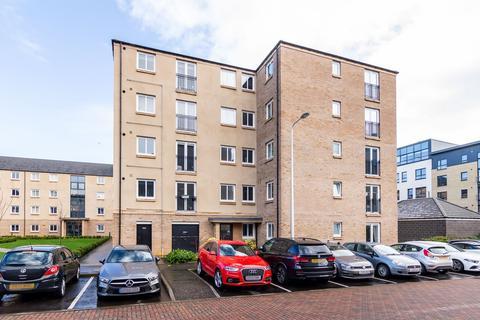 2 bedroom flat for sale - Flaxmill Place, Bonnington, Edinburgh, EH6