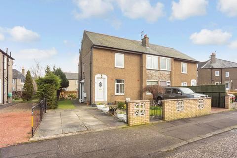 2 bedroom flat for sale - 131 Colinton Mains Road, Edinburgh, EH13 9DL