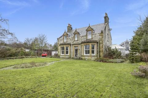 7 bedroom detached house for sale - Eskmill House, 2, Eskmill Road, Penicuik, EH26 8PA