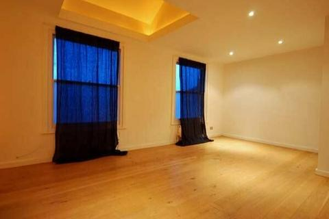 2 bedroom flat to rent - SYCAMORE GARDENS, HAMMERSMITH, LONDON W6