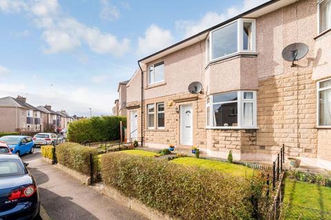 2 bedroom flat for sale - 63 Allan Park Drive, Craiglockhart, Edinburgh, EH14 1LW