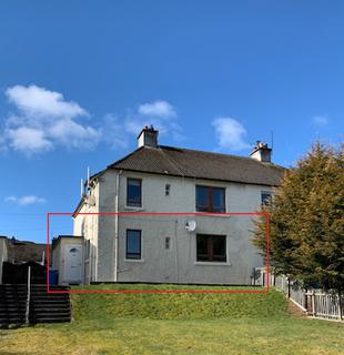 2 bedroom apartment for sale - Seafield Place, Aviemore, PH22