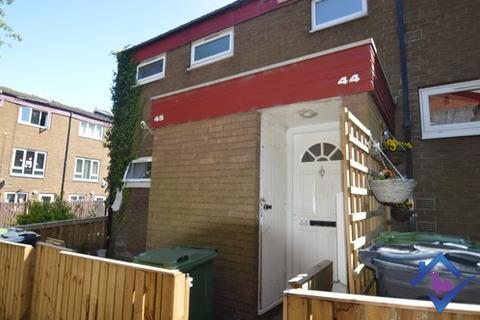 1 bedroom flat to rent - Stainton Drive, Felling, Gateshead, NE10