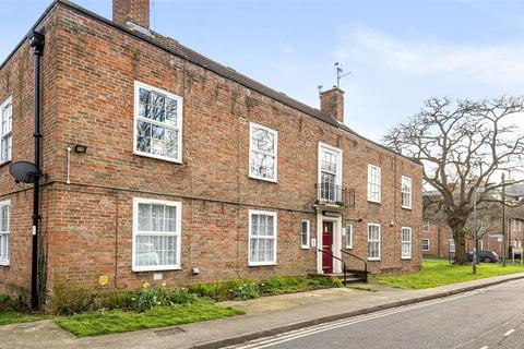 1 bedroom flat for sale - Rosemary Place, York, YO1 9UJ