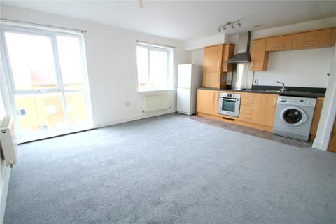 2 bedroom apartment for sale - Parsons Street, Bedminster, BS3