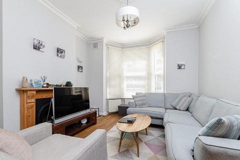 2 bedroom flat for sale - Plough Road, Battersea