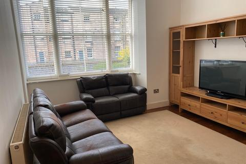 1 bedroom apartment for sale - Bedford Street South, Liverpool, L7 7DB