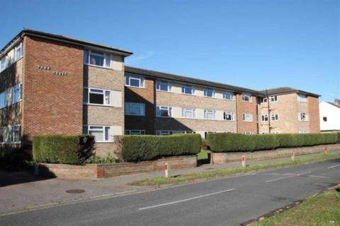 2 bedroom apartment to rent - Park House, Park Avenue, Maidstone