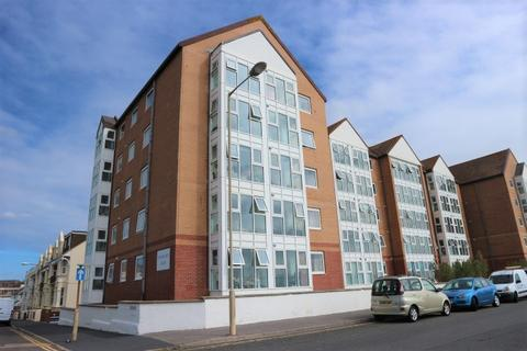 2 bedroom retirement property for sale - 1-9 The Esplanade, Seaford BN25